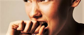 the treatment of anxiety & panic through telephone counseling
